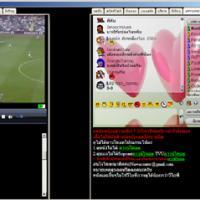 Balldee Online (โปรแกรม ดูบอลออนไลน์จาก Server ไทยชัดแจ๋ว แถมดูรายการ และกีฬาอื่นๆ อีกเพียบ)