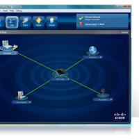 Network Magic Essentials