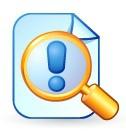 โปรแกรมวิเคราะห์ ข้อตกลงการใช้งาน ซอฟต์แวร์ EULA