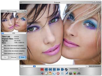 Xnxx.Com Freeware