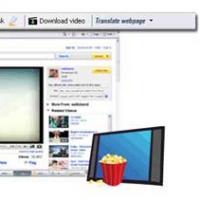 SpeedBit Video Downloader (โปรแกรม ดาวน์โหลด Clip VDO จาก Youtube, Facebook ฯลฯ)