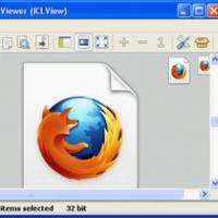 Universal Viewer (ดูไฟล์ทุกชนิดในโปรแกรมเดียว)