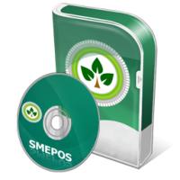 SMEPOS - Small and Medium Enterprises Point of Sale (โปรแกรม เพื่อ ผู้ประกอบการ รายย่อย อย่างแท้จริง !)