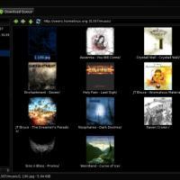 LanShark (โปรแกรม แชร์ไฟล์บน Windows XP)