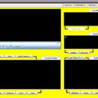 Ple Media Xplorer (โปรแกรม สารพัดประโยชน์ ที่มากกว่า แค่การ ดูหนังฟังเพลง)