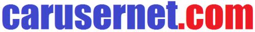 CarUserNet.com (โปรแกรม บันทึกประวัติ ข้อมูลการใช้งาน รถยนต์ บนเว็บ)