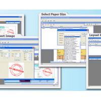 Express Report - Reporting Tool Freeware Version (โปรแกรม ช่วยออกรายงาน)