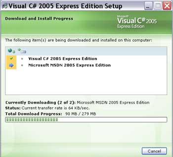 vs_express_2