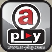 A-Play (โปรแกรม Social Network มาใหม่ ของคนไทย)