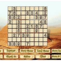 Pure Sudoku (เกม ประลองปัญญา)