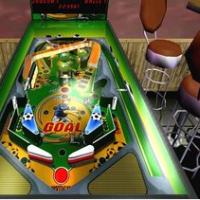 3D Pinball Unlimited (เกม Pinball แบบ 3 มิติ)