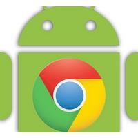 Chrome for Android Chrome for Android (บราวเซอร์ สำหรับแอนดรอยส์)