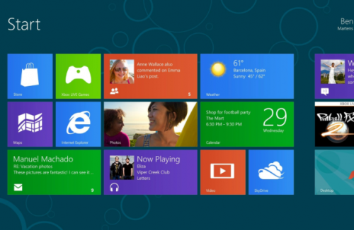 The_new_Windows_8_Consumer_Preview_Start_screen_820x535_610x398