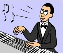 Sound Pilot (โปรแกรม Sound Pilot เพิ่มเสียงคีย์บอร์ดบน เครื่องคอมพิวเตอร์) :