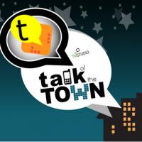 Thai Talk of the Town (App รวมคลิปวีดีโอ)