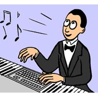 Sound Pilot (โปรแกรม Sound Pilot เพิ่มเสียงคีย์บอร์ดบน เครื่องคอมพิวเตอร์)