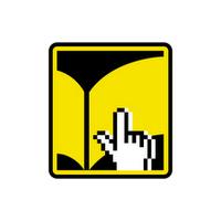 Thailand YellowPages (App เยลโล่เพจเจส)