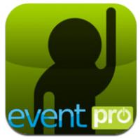 Eventpro (App ค้นหา งานอีเว้นท์)