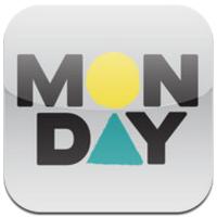 Monday (นิตยสาร รายสัปดาห์ แบบอิเล็คทรอนิกส์)