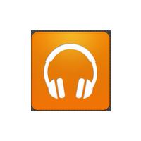 DhammaListen (App หลักธรรมศาสนาพุทธ คำสอนแบบรวมเสียงอ่าน)