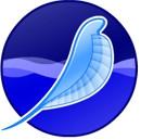 Mozilla SeaMonkey (โปรแกรมรับส่งเมล์ เบราว์เซอร์ และ แชท) :