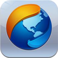 Mercury Web Browser (ดูเว็บแบบเต็มหน้าจอบน iPhone และ Android) :