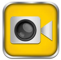 1TapFaceTime (App  สร้างไอคอนบนโปรแกรม Facetime ในไอโฟน) :