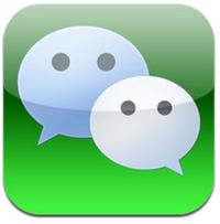 WeChat (ดาวน์โหลด WeChat ฟรี หาเพื่อนทั่วโลก) :