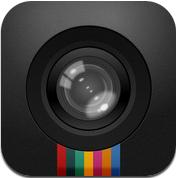 Instant110 (App กล้องฟิลม์ ถ่ายรูปกล้องฟิลม์) :
