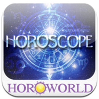 Horoscope (App เช็คดวง)