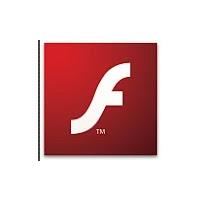 Adobe Flash Player Android (โปรแกรมเล่น Flash บนมือถือ Android)