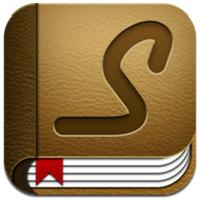 SWipeBook  (ทางเลือกใหม่สำหรับการอ่านหนังสือ)