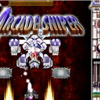 Arcade Sniper (เกม ซุ่มยิง สุดมันส์)