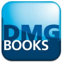 DMG Books (App หนังสือธรรมะ หลักธรรมคำสอน)