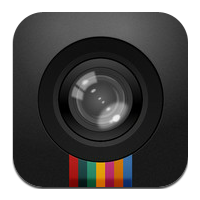 Instant110 (App กล้องฟิลม์ ถ่ายรูปกล้องฟิลม์)