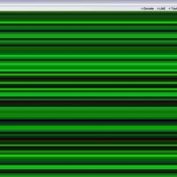 StressMyPC (ทดสอบความสามารถ คอมพิวเตอร์ ให้ถึงขีดสุด)
