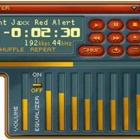 CoolPlayer (โปรแกรม เล่นไฟล์เสียง - Audio คุณภาพแจ่ม แจกฟรี)