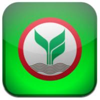 KBank Card (App กสิกรไทย สิทธิพิเศษ บัตรเครดิตกสิกรไทย)
