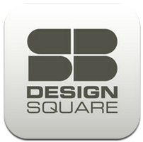 SB Design Square (แอป ดีไซน์ ตกแต่งบ้าน เสมือนจริง) :