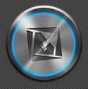 TSF Shell (App  สุดยอด 3D อินเตอร์เฟซสำหรับสาวก Android) :