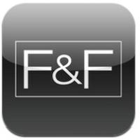 F&F Thailand (App เสื้อผ้า F&F แฟชั่นนิสต้า)