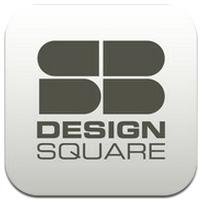 SB Design Square (แอป ดีไซน์ ตกแต่งบ้าน เสมือนจริง)