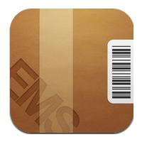 EMS Trackr (App เช็คสถานะ EMS)
