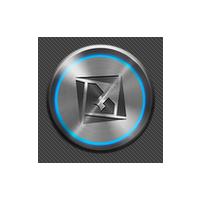 TSF Shell (App  สุดยอด 3D อินเตอร์เฟซสำหรับสาวก Android)