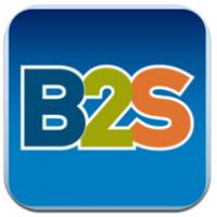 B2S eBook Store (App B2S อ่านหนังสือ นิตยสารอิเล็กทรอนิกส์ ครบครัน)