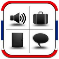 Thai Translator (App แปลภาษา ครบครัน)