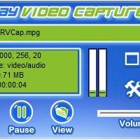 Replay Video Capture (โปรแกรม จัดเก็บ บันทึก ไฟล์วีดีโอ ที่คุณประทับใจ)