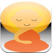 Praise To The Buddha (App บทสวดพุทธคุณ สวดอิติปิโส) :