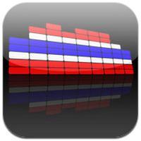 Pleng Thai (App เพลงไทยติดชาร์ต)