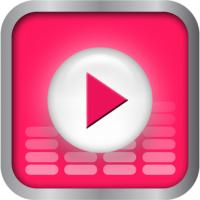 ThaiRBT (App ดู MV อัพเดท ชาร์ตเพลงฮิต)